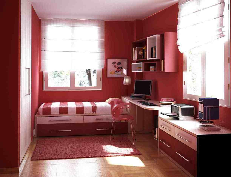 desain kamar tidur sederhana ukuran 3x2 | sobat interior rumah
