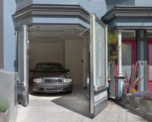 10 Gambar Garasi Mobil Rumah Sederhana2
