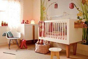 10 Model Kasur Bayi Cantik Minimalis Nyaman9