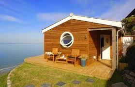11 Gambar Rumah Minimalis Di Tepi Laut Indah10
