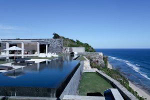 11 Gambar Rumah Minimalis Di Tepi Laut Indah4