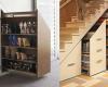 12 Desain Penataan Gudang Untuk Rumah Minimalis 1