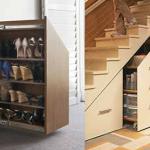12 Desain Penataan Gudang Untuk Rumah Minimalis