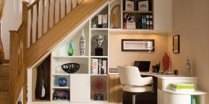 12 Desain Penataan Gudang Untuk Rumah Minimalis 11