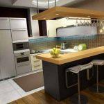 15 Desain Mini Bar Rumah Minimalis Idaman