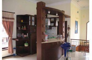 15 Desain Mini Bar Rumah Minimalis Idaman10