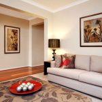 11 Model Warna Dalam Ruangan Indah dan Cerah
