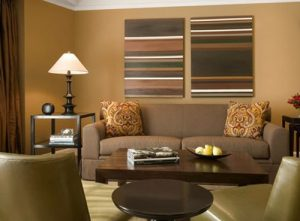11 Model Warna Dalam Ruangan Indah dan Cerah5