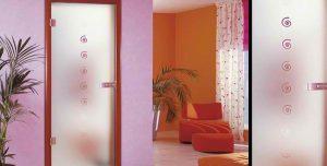 12 Gambar Pintu Kaca Minimalis Indah 10