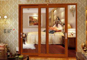 12 Gambar Pintu Kaca Minimalis Indah 11