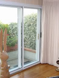 12 Gambar Pintu Kaca Minimalis Indah 6
