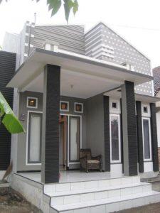 17 Model Teras Rumah Minimalis Keren14