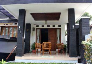 17 Model Teras Rumah Minimalis Keren3