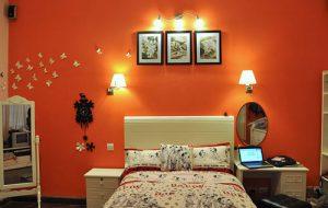 13 Gambar Lampu Hias Kamar Tidur Minimalis2