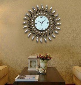 14-model-jam-dinding-mewah-dan-indah12