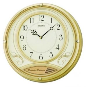 14-model-jam-dinding-mewah-dan-indah14