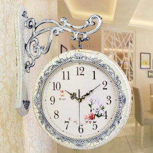 14-model-jam-dinding-mewah-dan-indah3