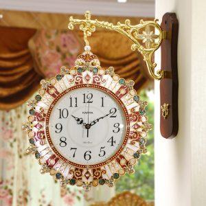 14-model-jam-dinding-mewah-dan-indah5