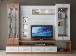 15-gambar-varian-lemari-tv-minimalis-simpel1