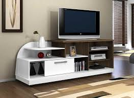 15-gambar-varian-lemari-tv-minimalis-simpel10