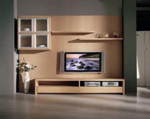 15-gambar-varian-lemari-tv-minimalis-simpel11