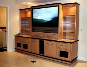 15-gambar-varian-lemari-tv-minimalis-simpel12