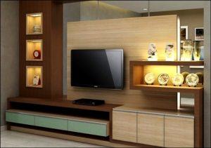 15-gambar-varian-lemari-tv-minimalis-simpel13