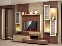 15-gambar-varian-lemari-tv-minimalis-simpel14