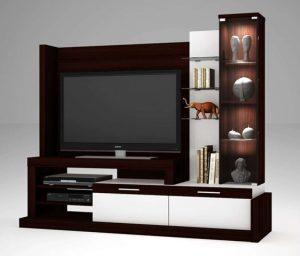 15-gambar-varian-lemari-tv-minimalis-simpel2