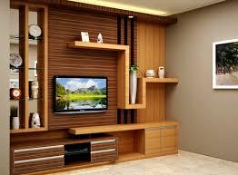 15-gambar-varian-lemari-tv-minimalis-simpel5
