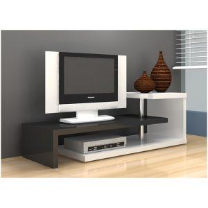 15-gambar-varian-lemari-tv-minimalis-simpel7