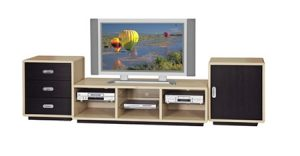 15-gambar-varian-lemari-tv-minimalis-simpel8