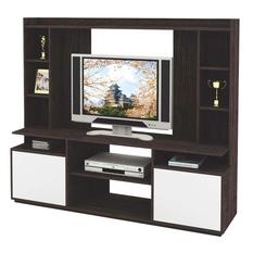 15-gambar-varian-lemari-tv-minimalis-simpel9
