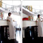 Desain Rumah Mewah Syahrini di Bogor