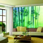 12 Motif Wallpaper Dinding Rumah Minimalis