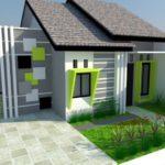45 Model Atap Rumah Minimalis 1 Lantai Modern