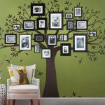 Cara Membuat Hiasan Dinding Kamar Kreatif
