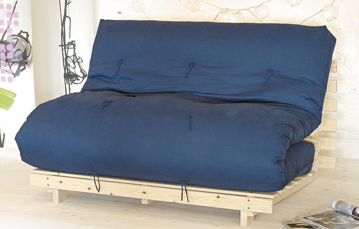 15 desain model tempat tidur lipat minimalis terbaru