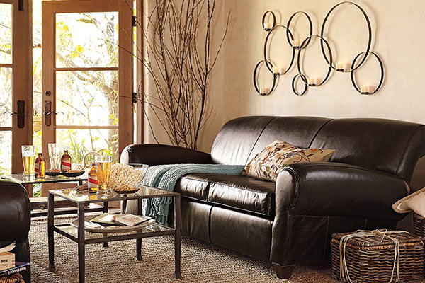 Image Result For Couch Sofa Kecil