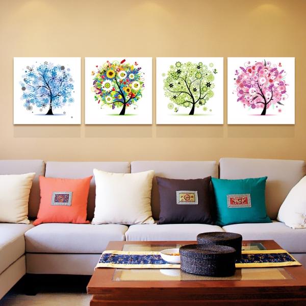 kumpulan ruang tamu cantik cantik untuk ruang tamu