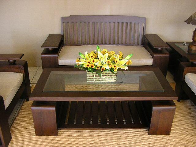 14 Desain Kursi Dan Sofa Ruang Tamu Minimalis Terbaru