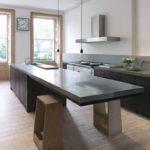 19 Model Meja Dapur Minimalis Terbaru