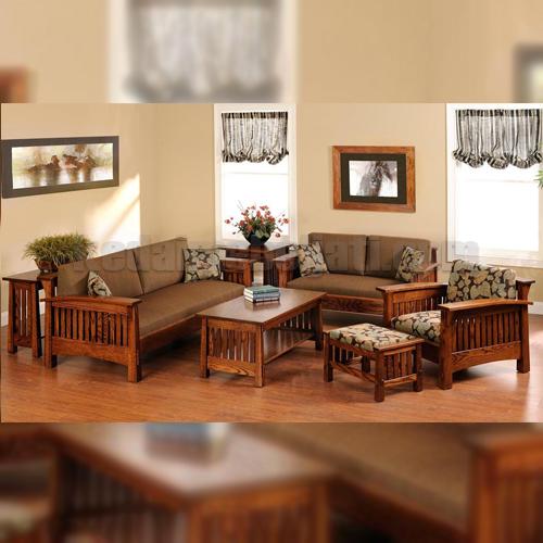 14 Desain Kursi dan Sofa Ruang Tamu Minimalis Terbaru ...