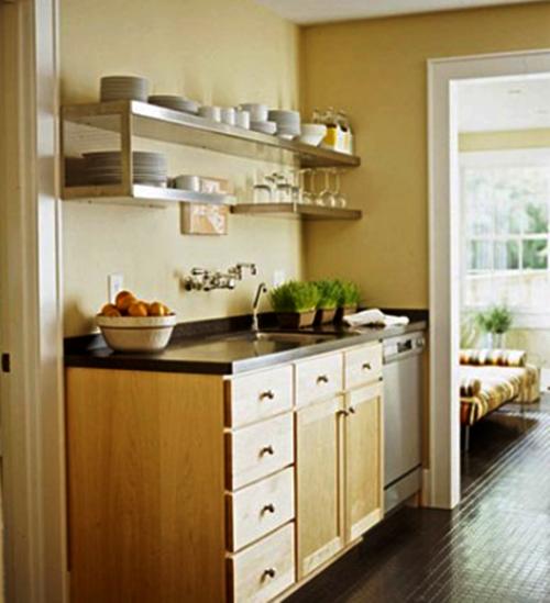 Gambar Kitchen Cabinet Kabinet Dapur Abm Sdn Bhd Trend