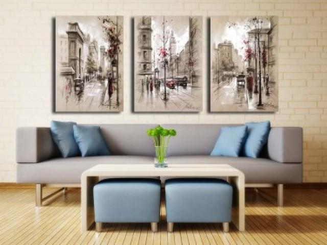 Itulah Cara Memilih Hiasan Dinding Ruang Tamu Yang Kami Rekomendasikan Jika Anda Masih Kebingungan Desain Atau Menatanya Di