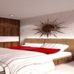 Tips Memilih Jasa Desain Interior Rumah Terbaik