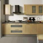 13 Desain Dapur Sederhana Unik Minimalis