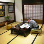 16 Desain Rumah Jepang Minimalis Modern