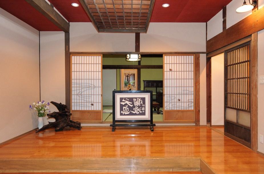16 Desain Rumah Jepang Minimalis Modern | RUMAH IMPIAN