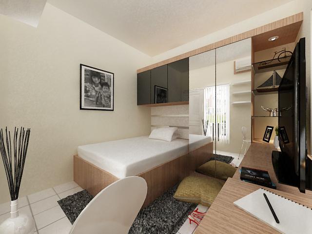 tips memilih jasa desain interior rumah terbaik rumah impian